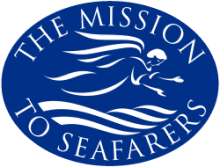 #sitename# - Sponsors The Mission To Seafarers - Darwin
